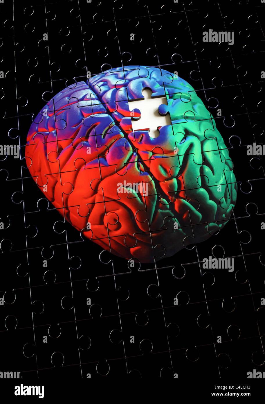 Jigsaw immagini jigsaw fotos stock alamy - Collegamento stampabile un puzzle pix ...