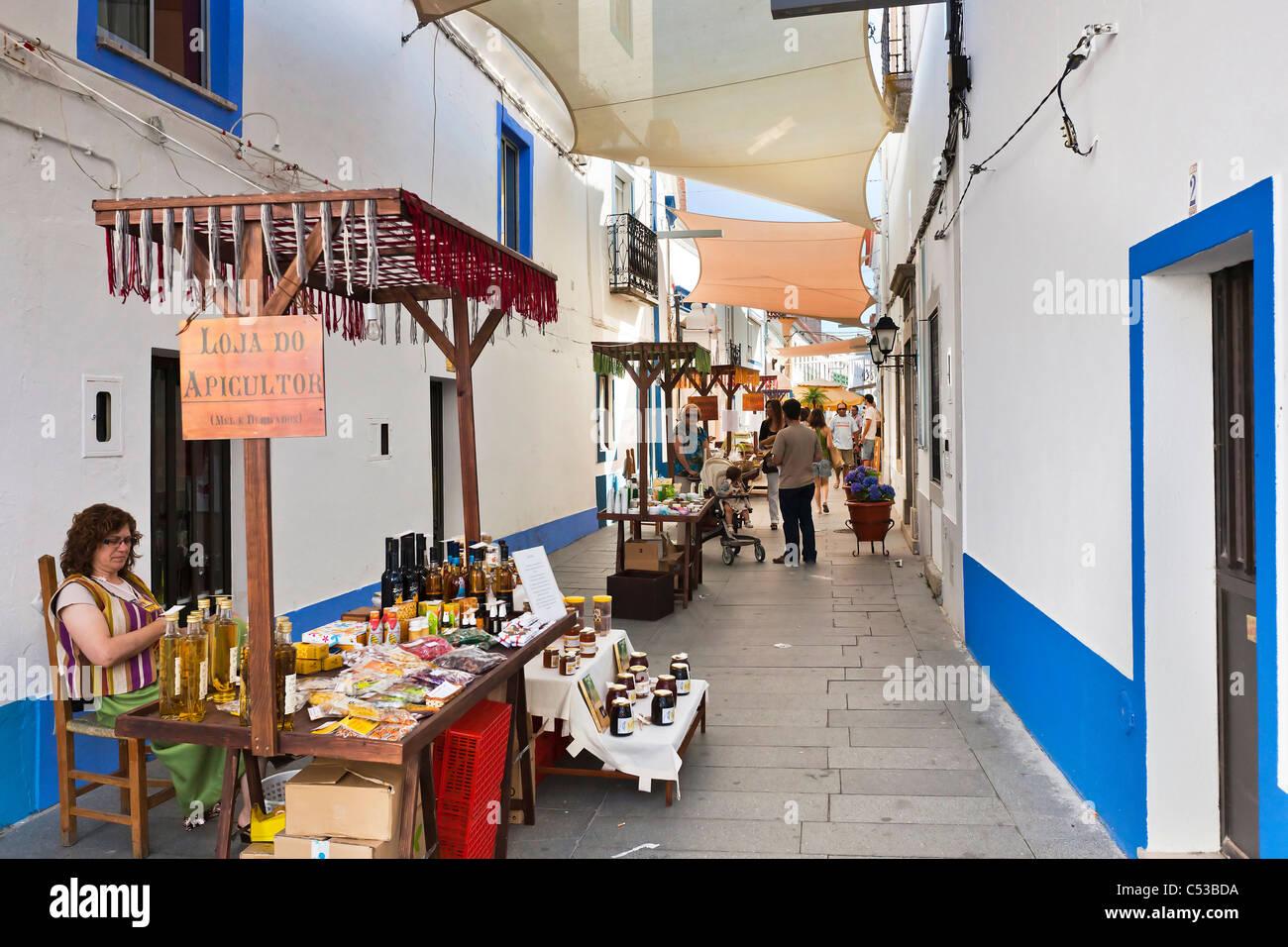 Risultati immagini per arraiolos portogallo