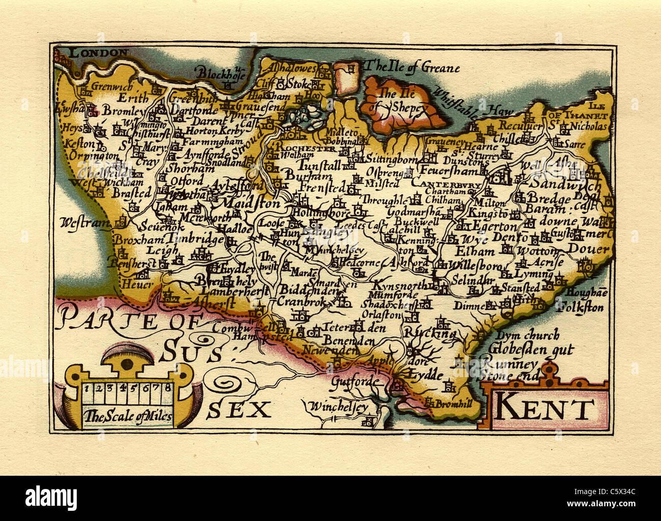 Velocità datazione Kent Ohio