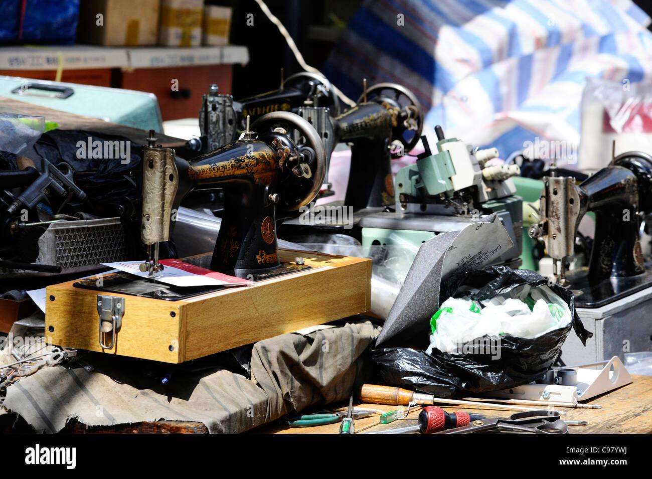 vecchie macchine da cucire cantante datazione NYU velocità datazione