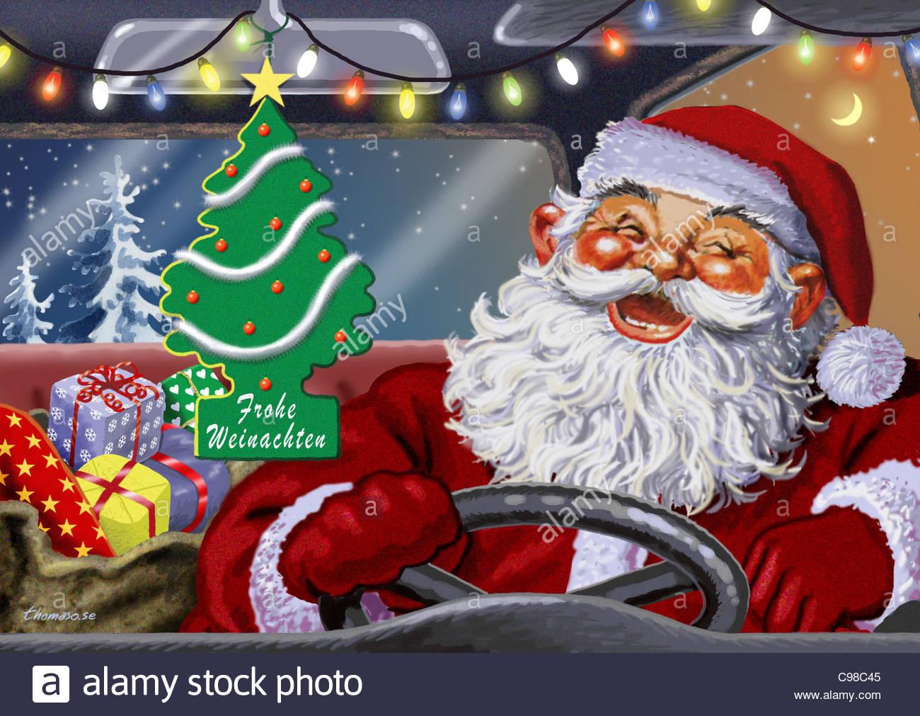 Immagini Natale Hard.Babbo Natale Hard Santantonioposta