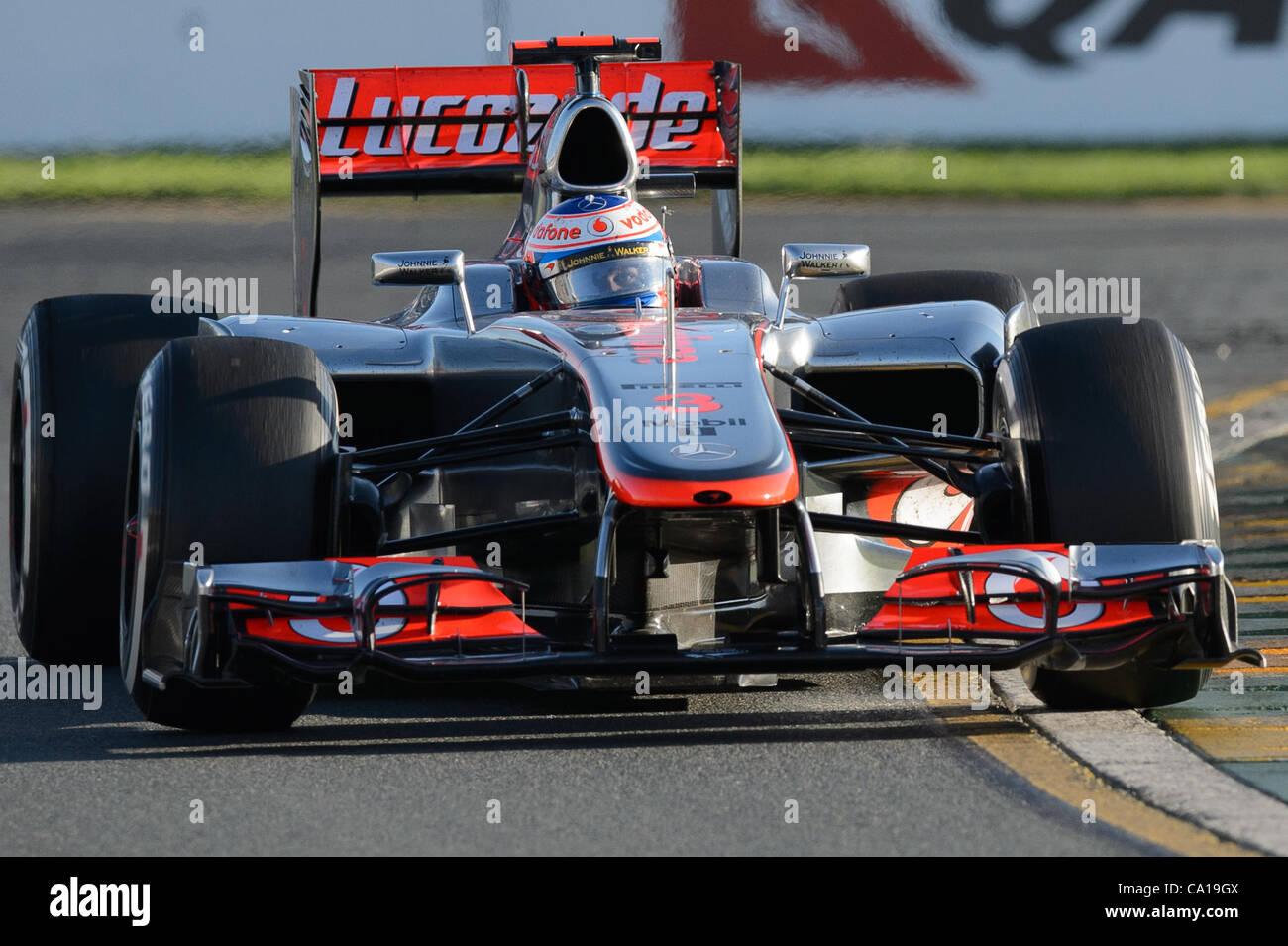 marzo-18-2012-melbourne-victoria-austral