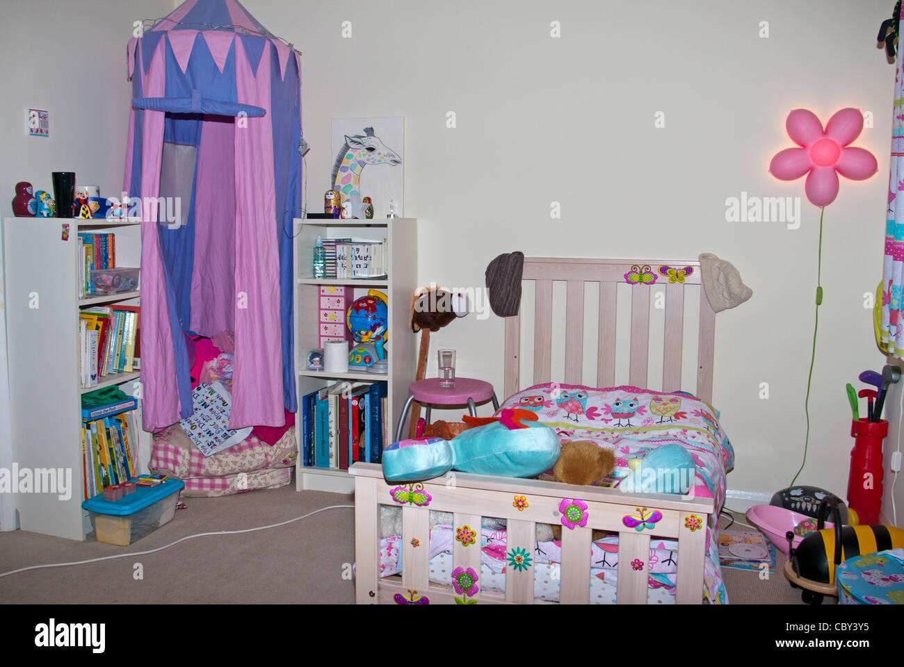 Camere Da Letto Giovani : Giovani bambini bambini bambine neonati bambini camera da letto