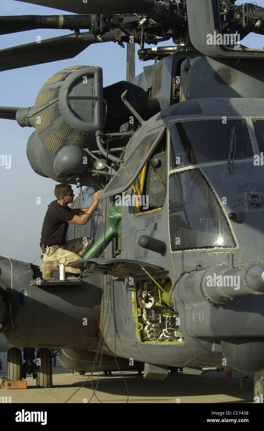 L Elicottero Posizione : L operazione enduring freedom afie airman classe ìjoshua î