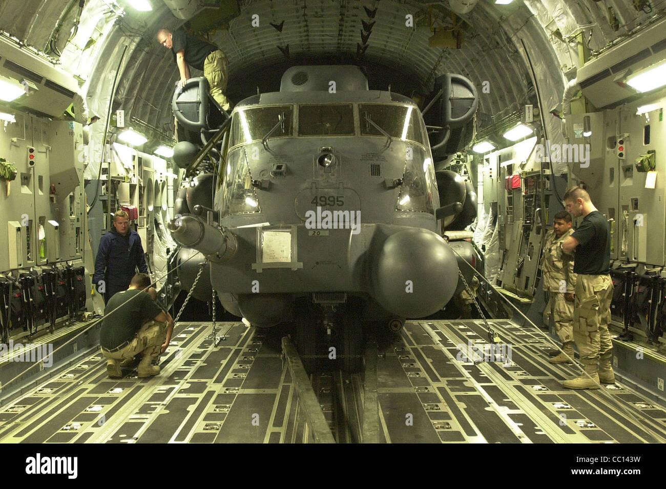 L Elicottero Posizione : L operazione enduring freedon afie ñ avieri del xvi special