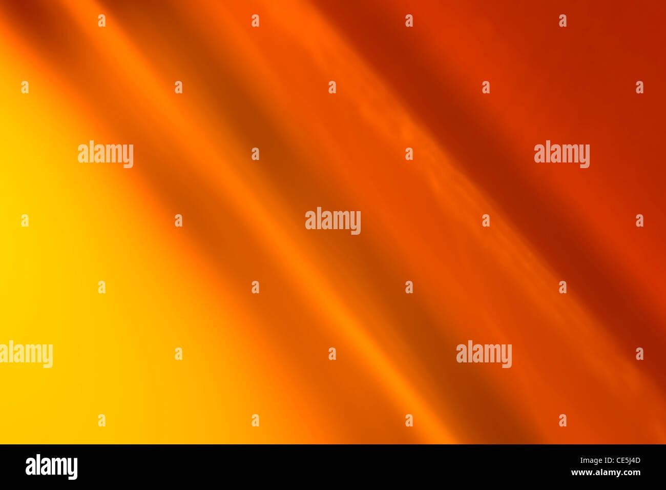 Abstract la configurazione di sfondo Immagini Stock