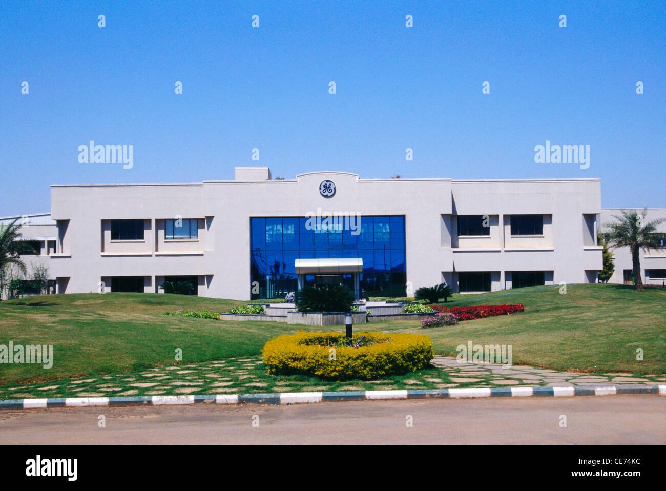 MGM 84562 : Electronic City bangalore karnataka india Immagini Stock