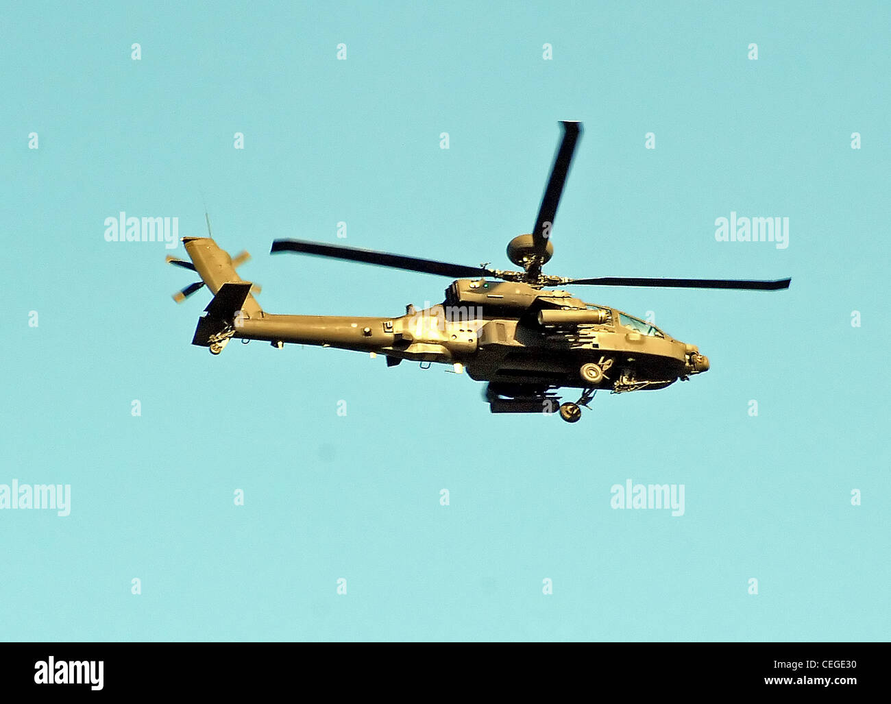 Elicottero D Attacco Cinese : Boeing ah apache immagini fotos
