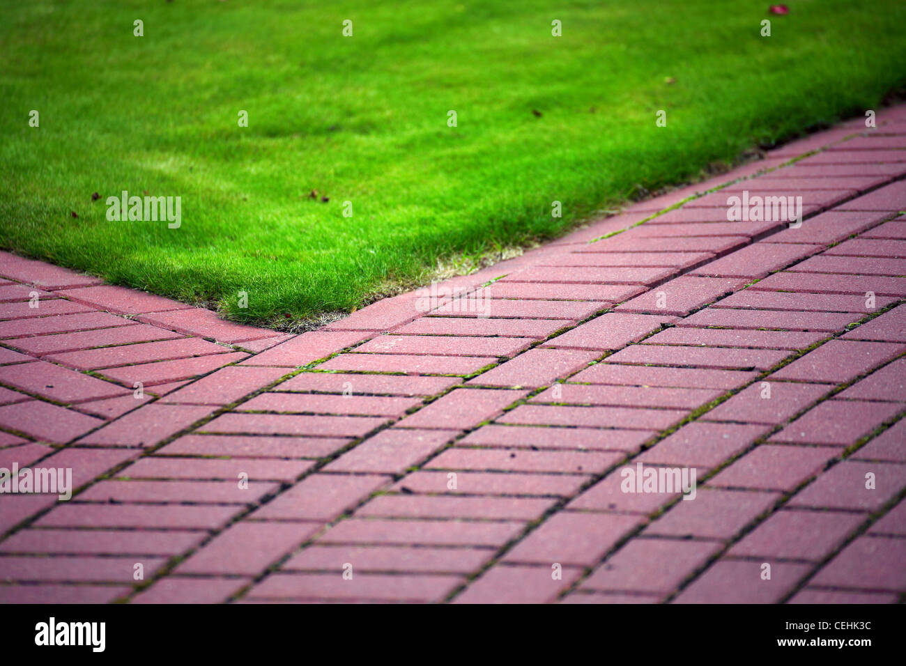 Piastrelle giardino batti piastrelle per pavimenti giardino e fai