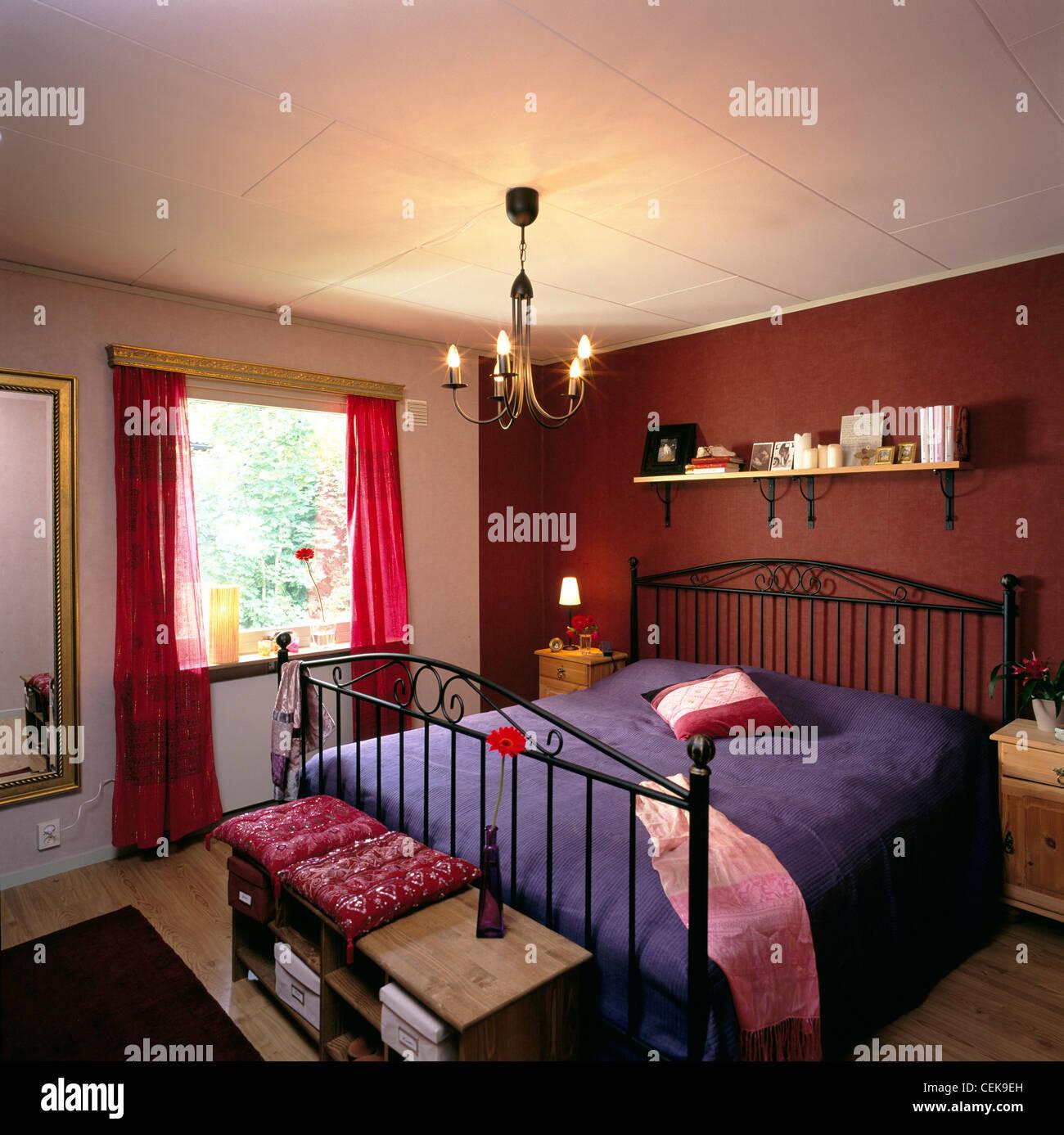 Case Reali:mille e una notti Marie Rietz sognava di stile orientale ...