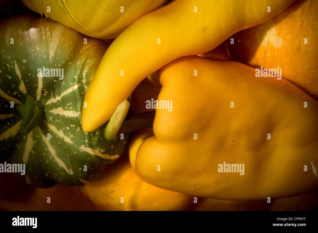 Un antiossidante, bell, nero, calorie, pepe di Caienna, pollo, Cile, chili chili, colore, mais, deliziosa, dieta, Immagini Stock