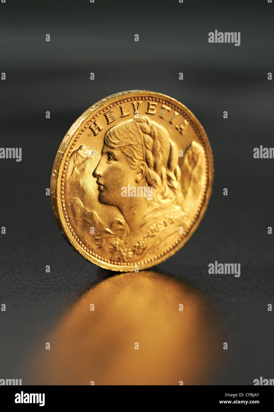 Valuable immagini valuable fotos stock alamy for Valore sicuro