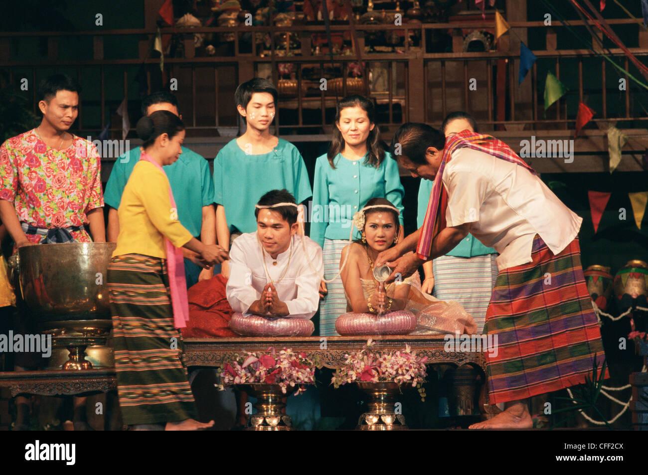 13d262e4a89e Thailandia