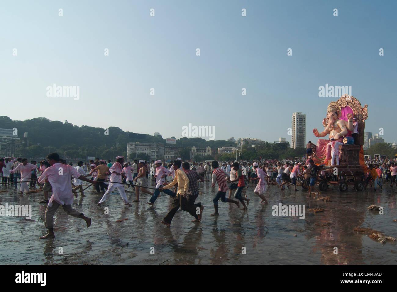 incontri signore a Mumbai datazione Craigslist sicuro