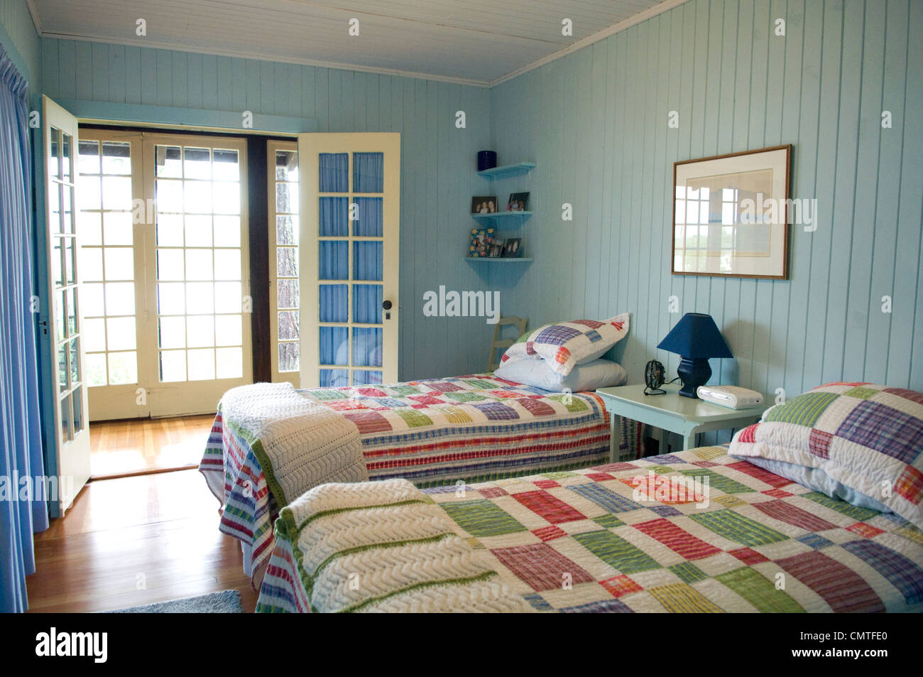 Camera Da Letto Lago cottage camera da letto, il lago dei boschi, kenora, ontario