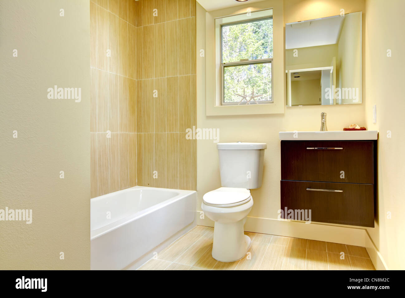 Piastrelle bagno gialle piastrelle bagno ceramica fioranese