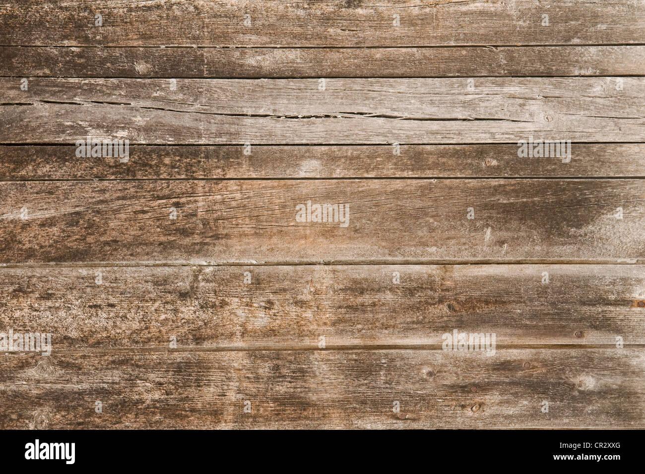 Ripiani In Legno Grezzo : Ripiano in legno grezzo texture foto immagine stock