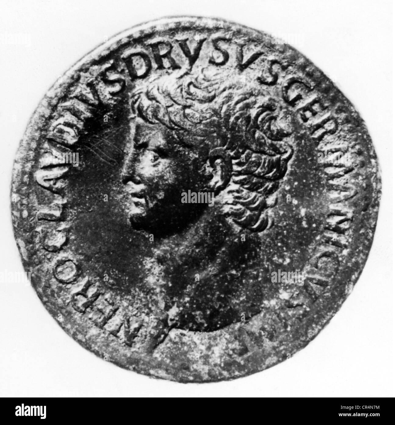 68a369b427 Roman Currency Immagini & Roman Currency Fotos Stock - Alamy