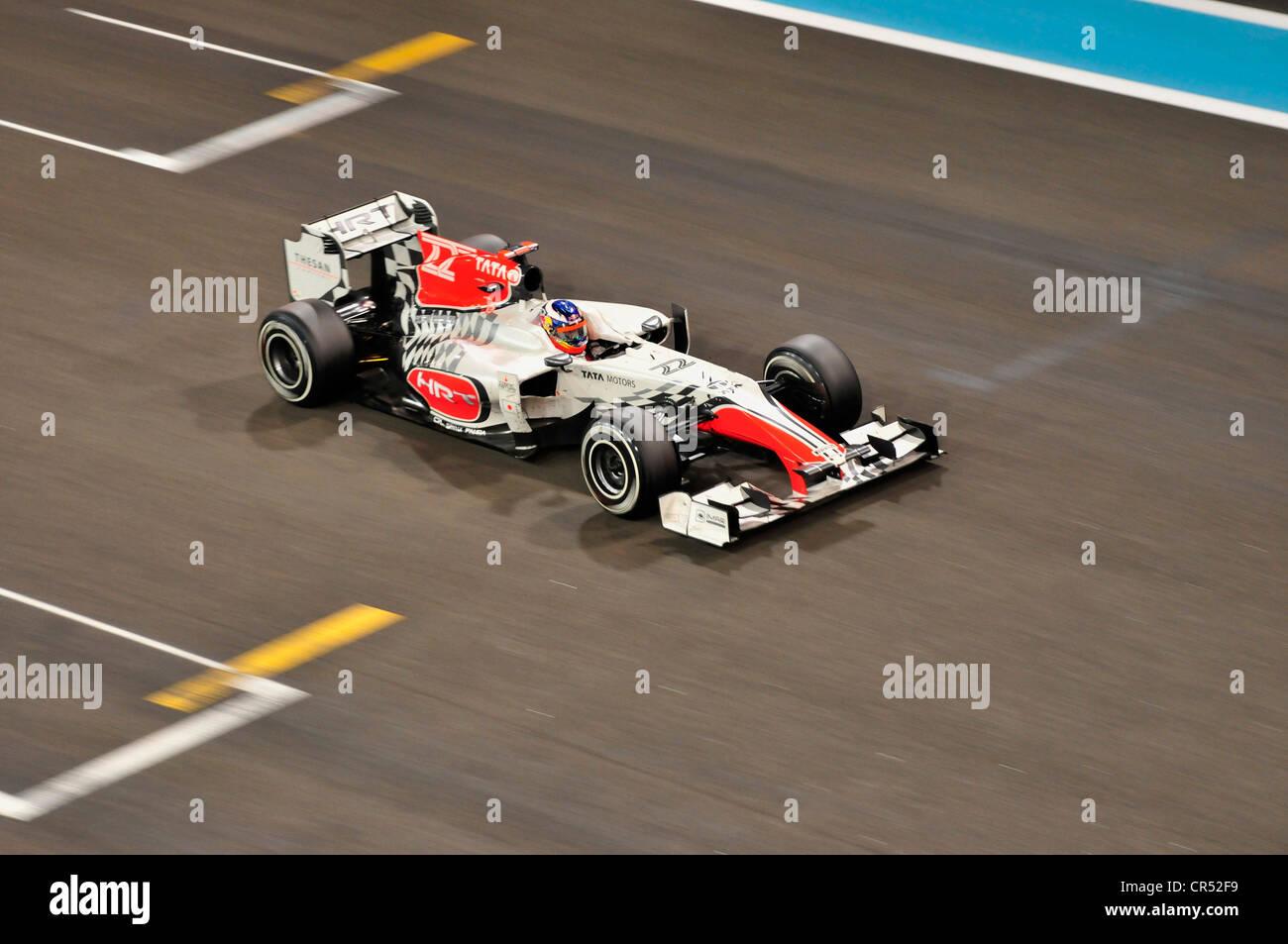 formula-one-racing-car-di-daniel-ricciar