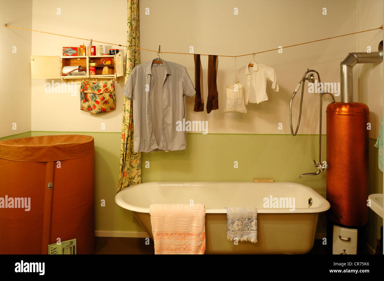 Vasca Da Lavanderia : Scopri i prodotti lavanderia bagno expert