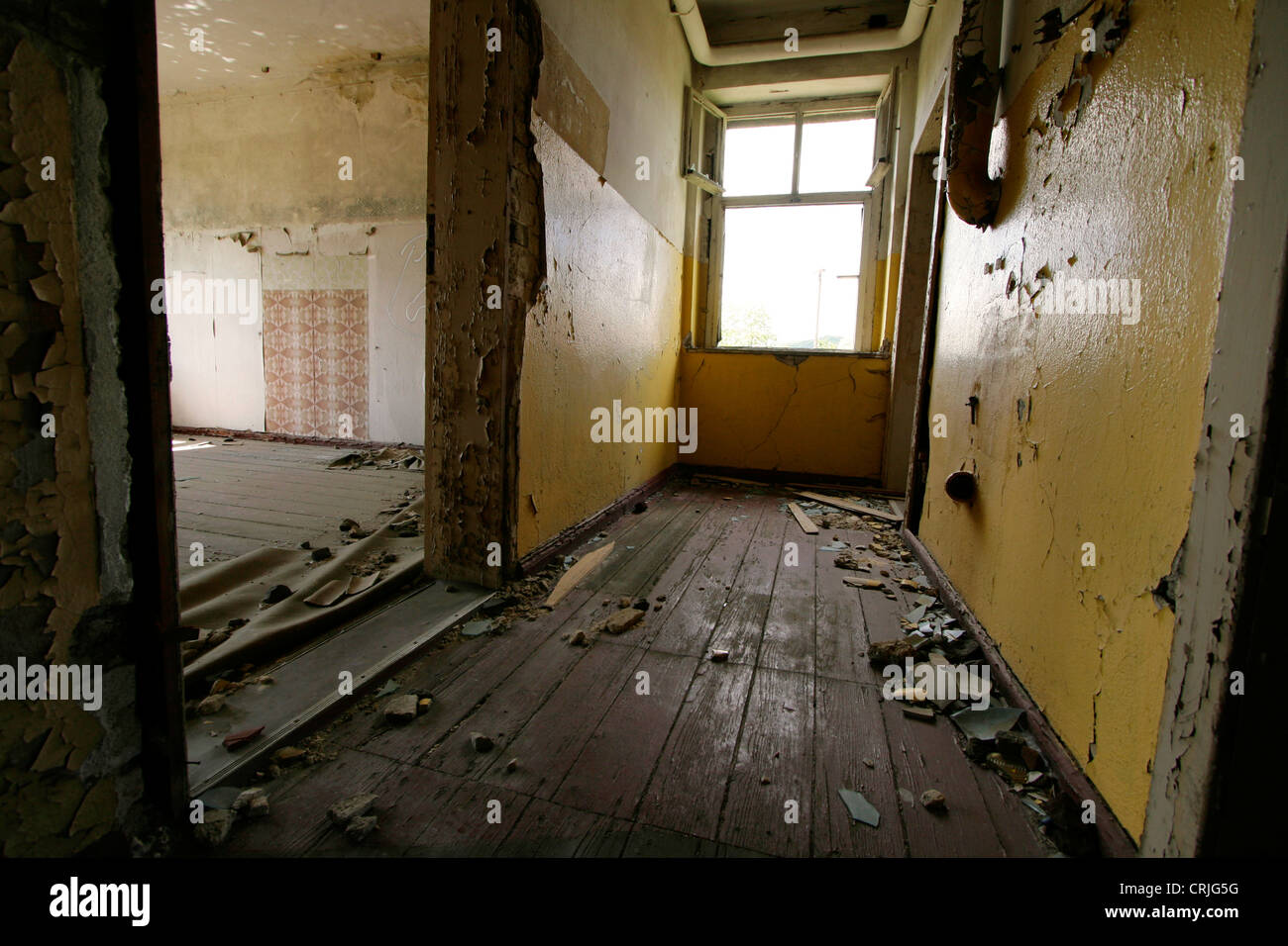 Camere Oscure Bologna : Camere oscure immagini & camere oscure fotos stock alamy