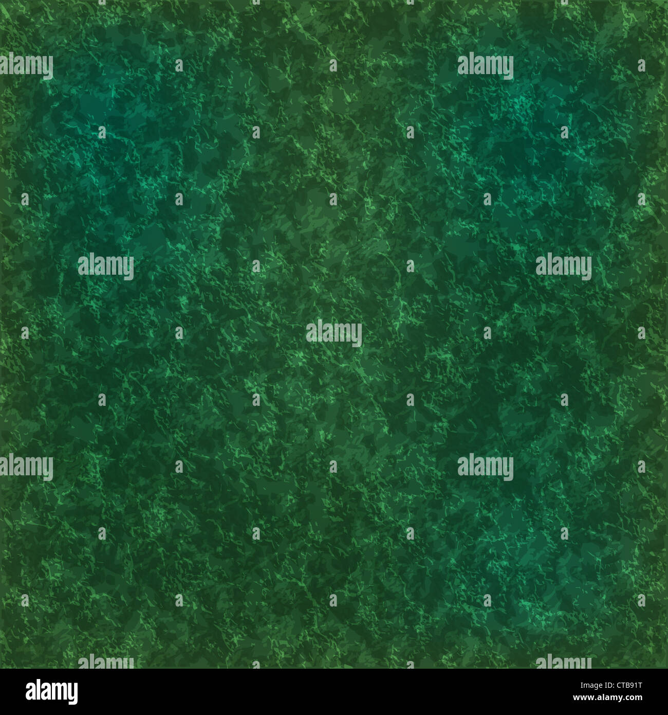Abstract In Marmo Verde Di Texture Di Sfondo Vettoriale Foto