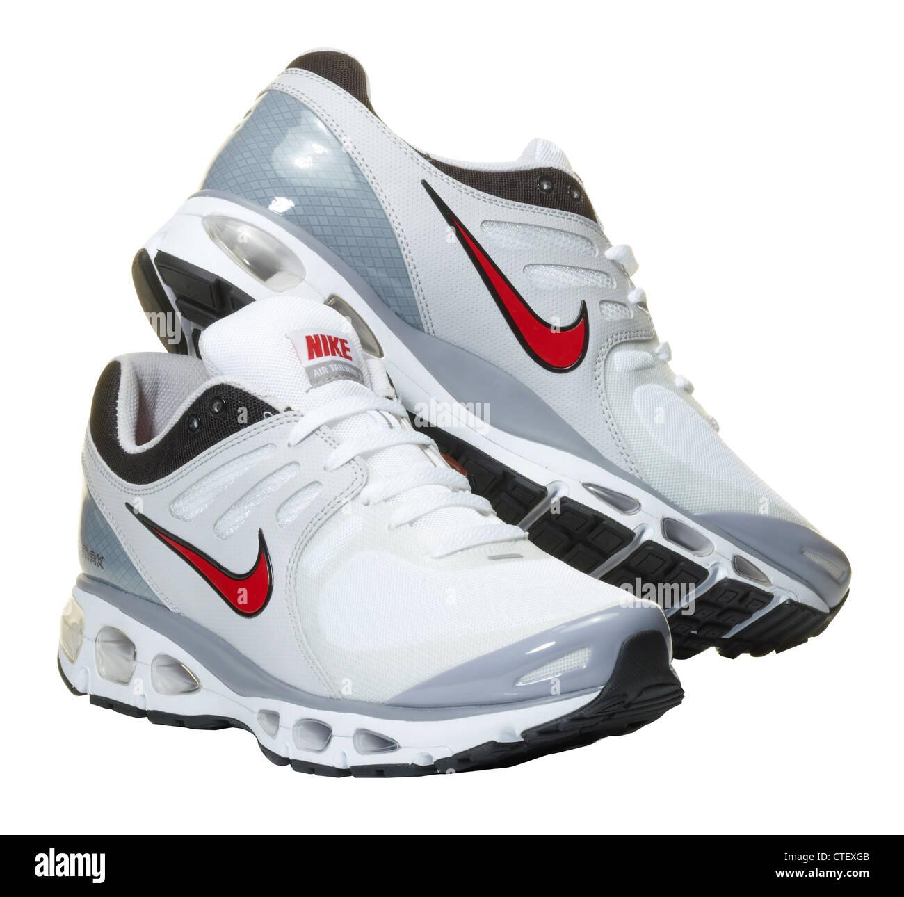 Nike Training Shoes Immagini   Nike Training Shoes Fotos Stock - Alamy bb6477a950a
