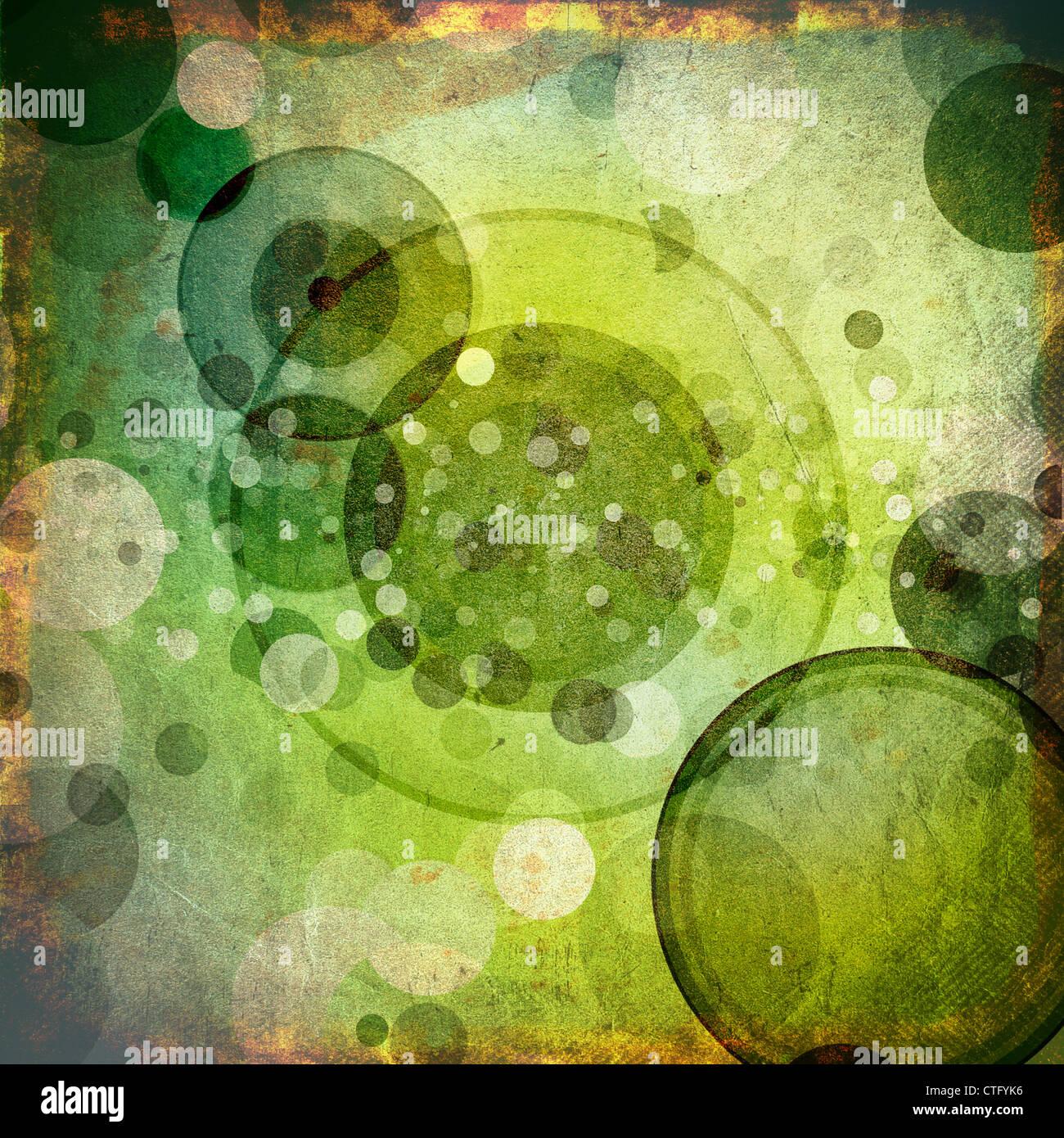Grunge retro vintage trama della carta sullo sfondo Immagini Stock