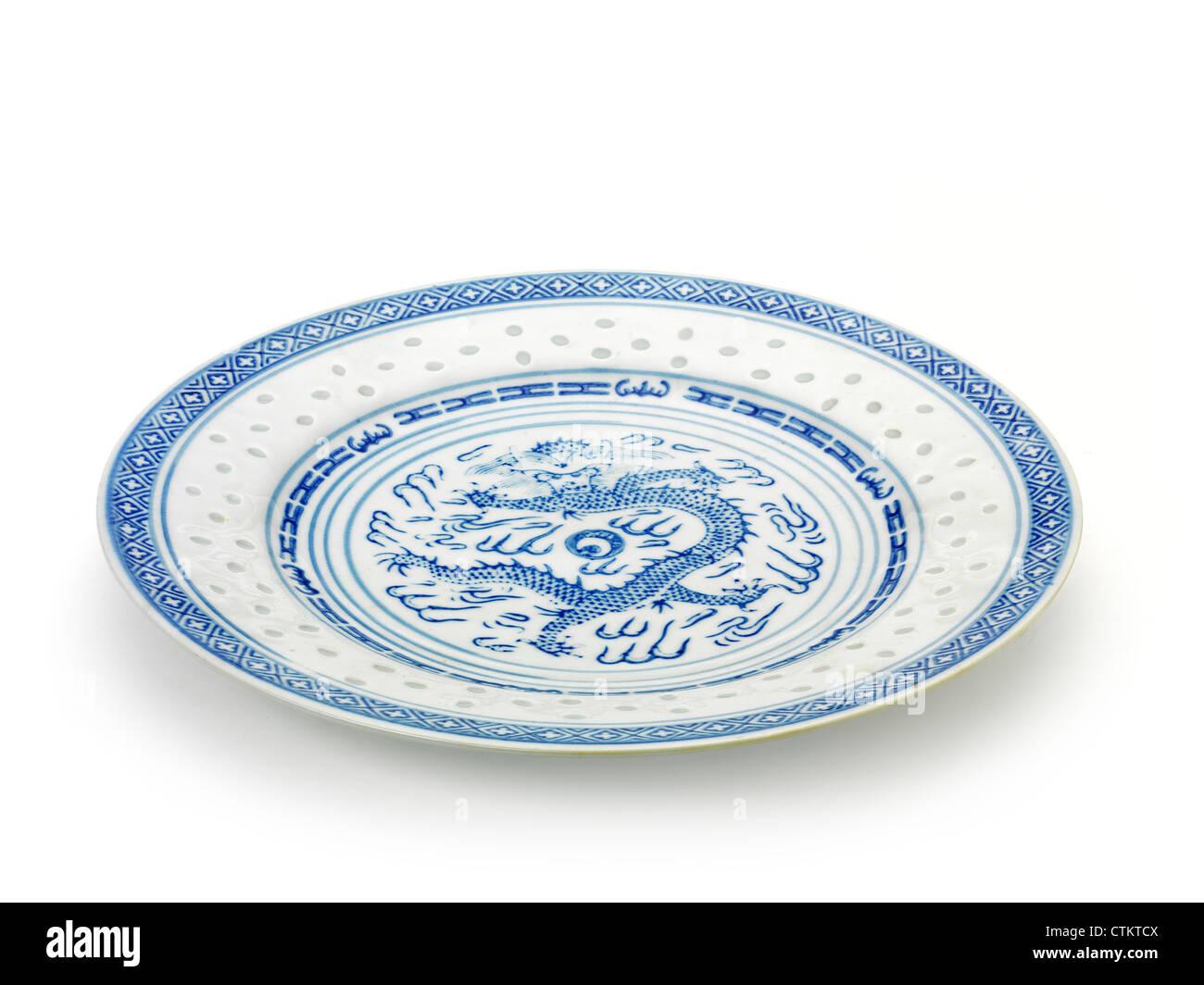 datazione porcellana antica cinese