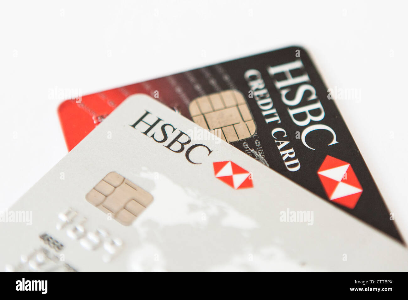 Carte Debit Hsbc Canada.Hsbc Solo Card