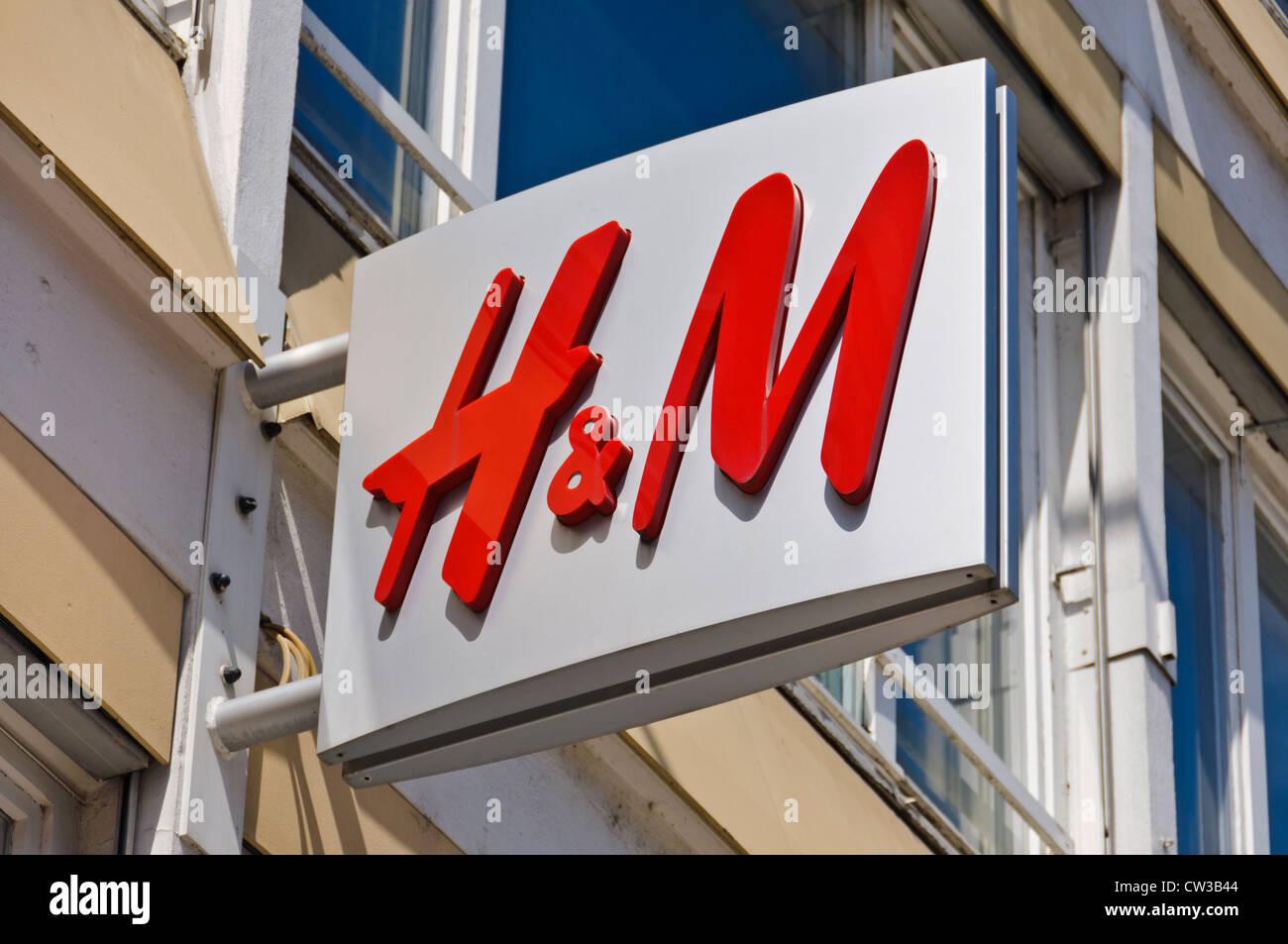 Moda Abbigliamento E Mauritz Gli M Per Fast Hamp; Hennes Ab Uomini 8mNvyn0wO