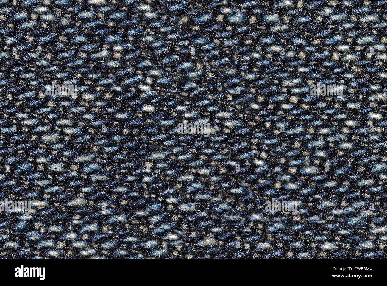 Jeans seamless pattern immagini & jeans seamless pattern fotos stock