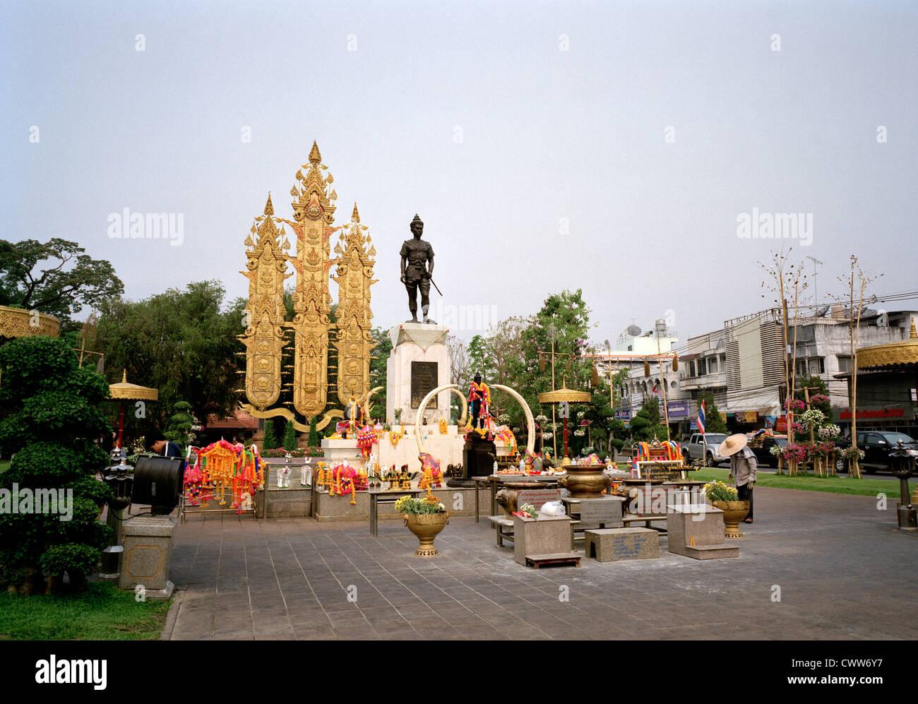 Phuket e una delle localita con il piu alto costo della vita in Tailandia.