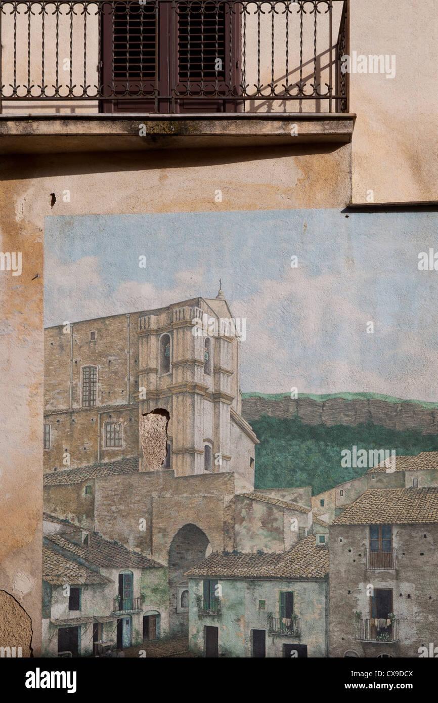 Corleone Immagini   Corleone Fotos Stock - Alamy 23aeccd4cb0d