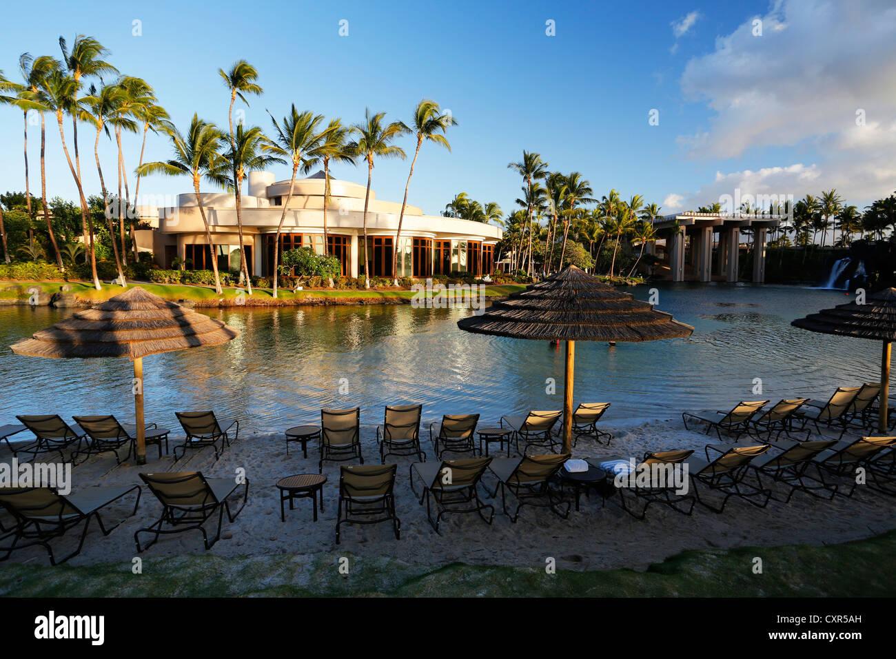 Waikoloa village hawaii immagini waikoloa village hawaii for L hotel della cabina islanda