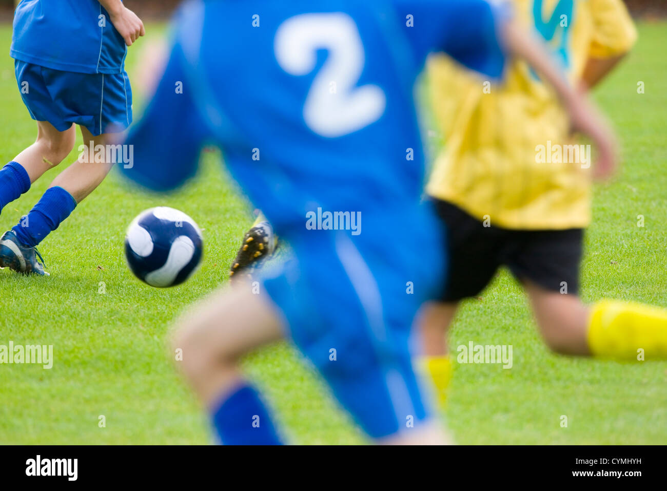 competitive price 52dbc 76c90 Camicie Gialle Immagini & Camicie Gialle Fotos Stock - Alamy