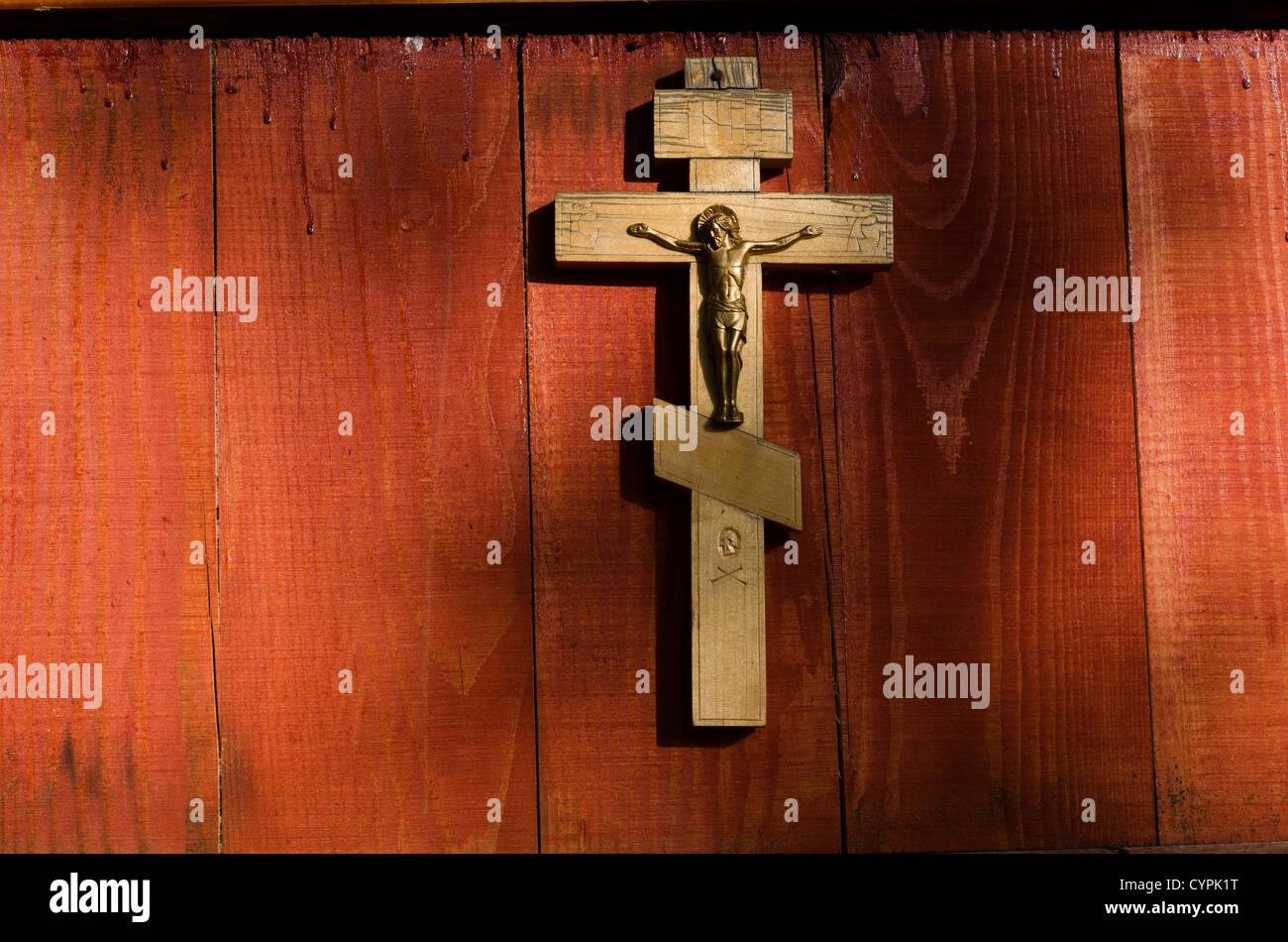 La Credenza In Dio : Fabiola gianotti «io credo in dio scienza e fede sono