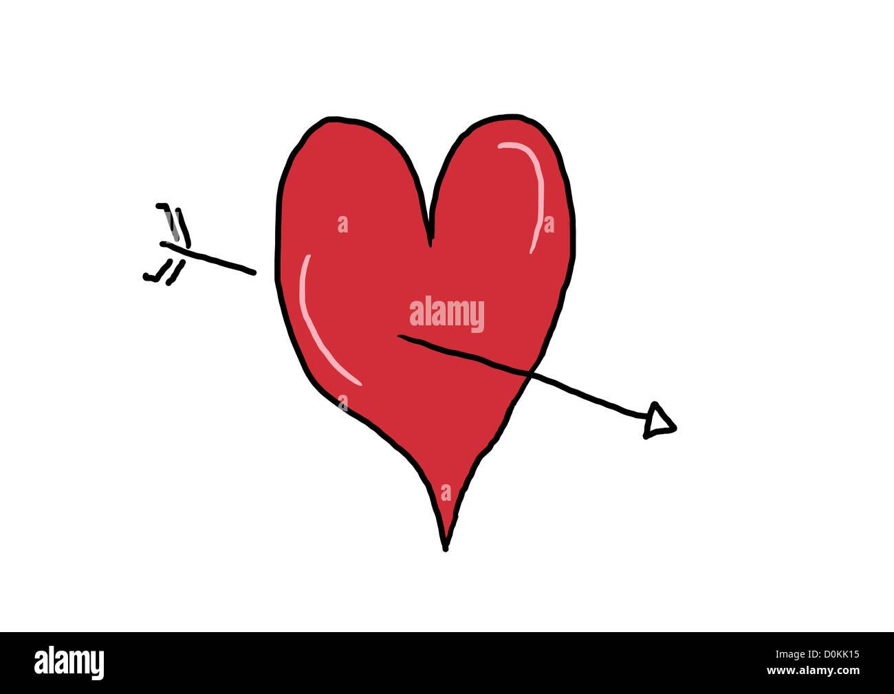 Trovare lanima gemella è sempre più difficile e se frecce di Cupido nellaria proprio non se ne vedono esiste il dating: uno dei metodi 2.0 più.