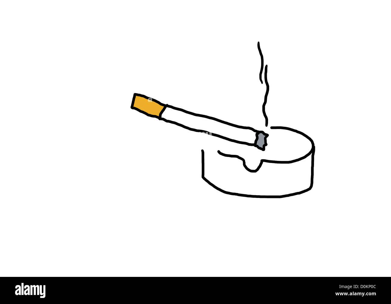 Disegno Delle Sigarette Immagini Disegno Delle Sigarette Fotos