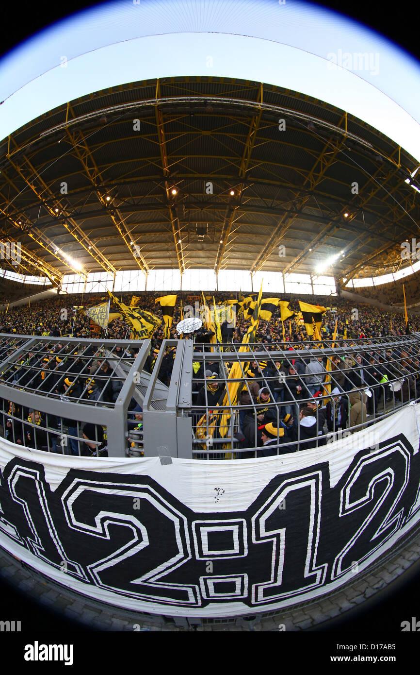Velocità datazione Dortmund IHK