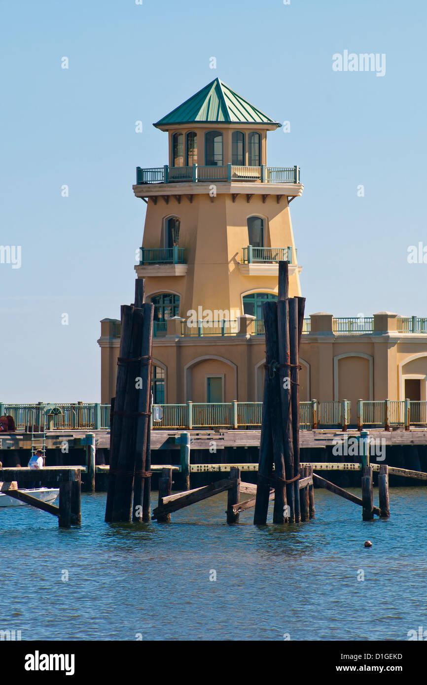 il collegamento Biloxi MS gratis online dating isola di uomo