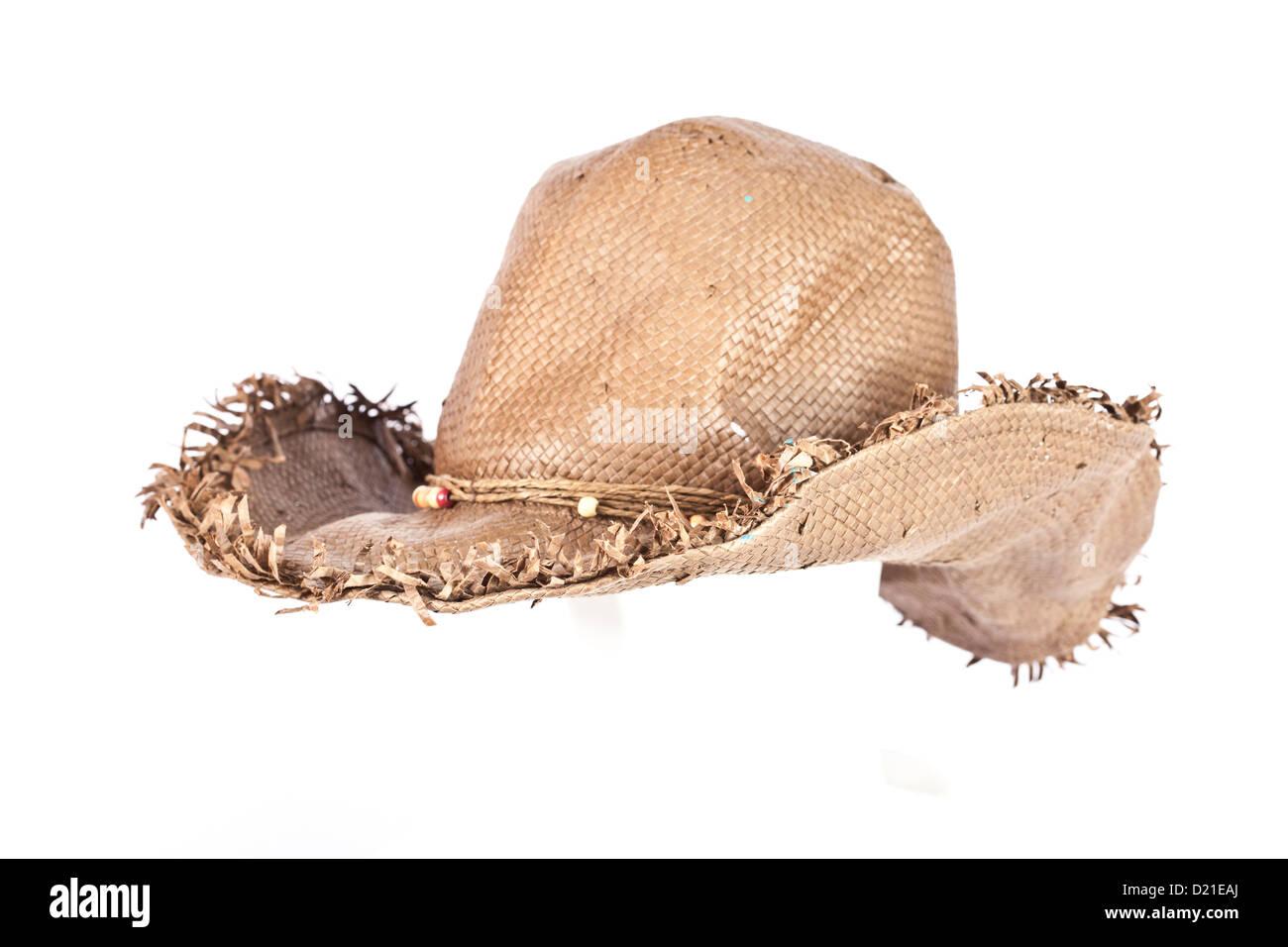 Killer Hat Immagini   Killer Hat Fotos Stock - Alamy ae21150718d0