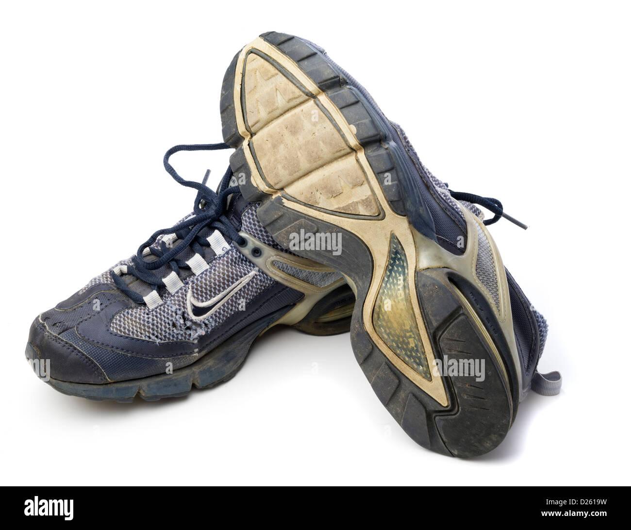 info for 12ab3 e408b scarpe nike running coppia