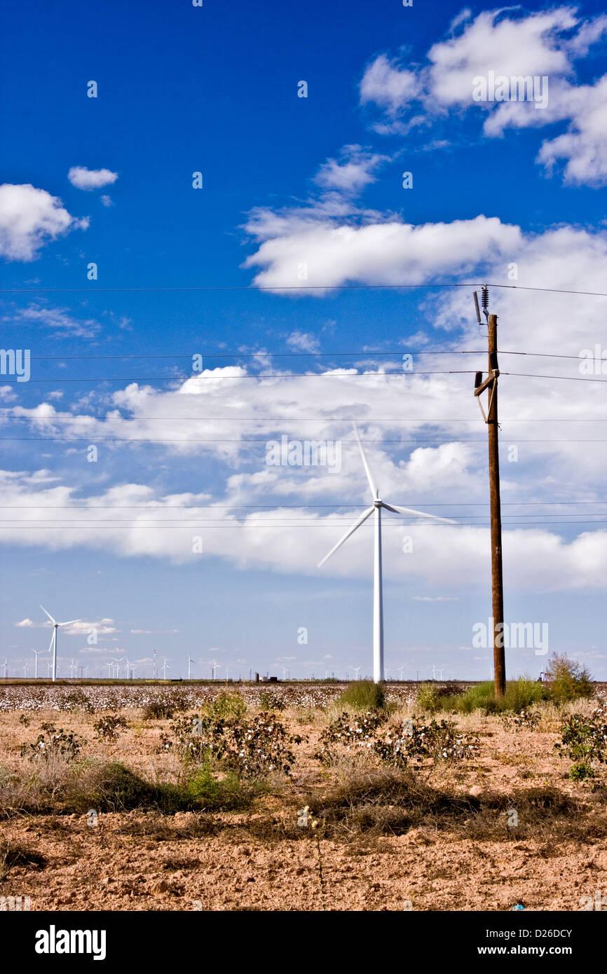 Collegare la griglia delle turbine eoliche quali sono i siti di incontri online più sicuri