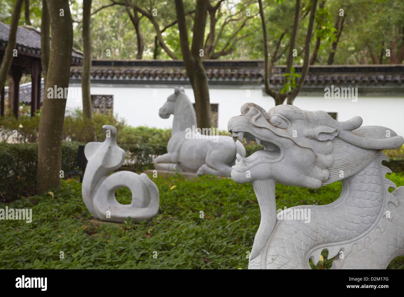 Compatibilità con la datazione dello zodiaco cinese