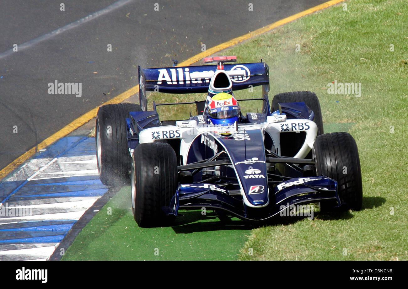 australian-formula-one-driver-mark-webbe