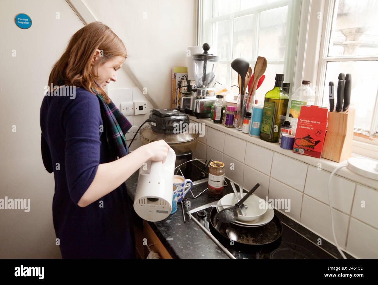Università arriva il primo corso di laurea in gastronomia u liveunict
