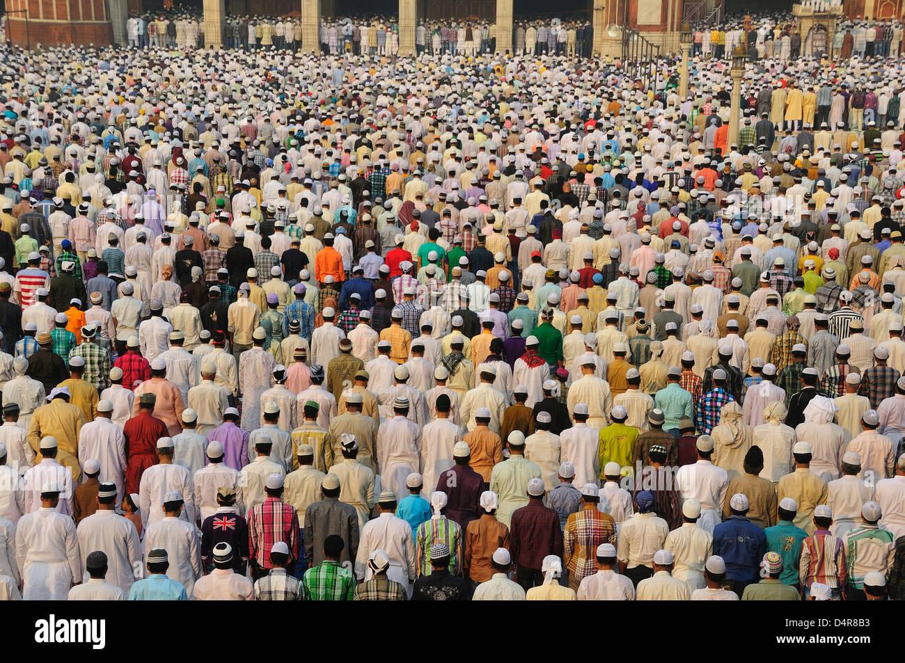 newest 849bc bcd19 Ramadan Immagini & Ramadan Fotos Stock - Alamy