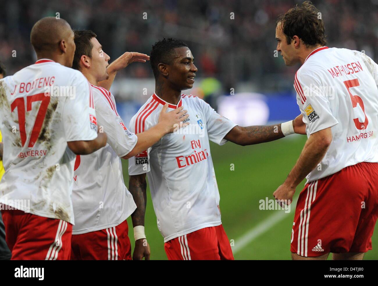 Seconda Maglia Bayer 06 LeverkusenThorsten Kirschbaum