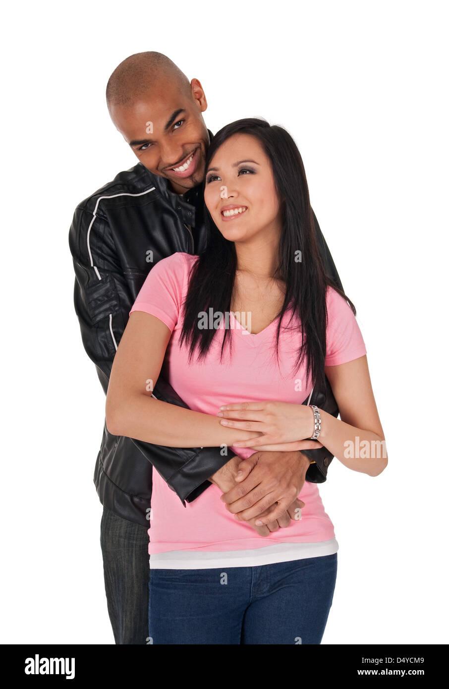 Breve asiatico ragazzo dating